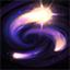 aurelion-sol-celestial-expansion