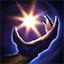 aurelion-sol-center-of-the-universe