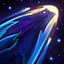 aurelion-sol-comet-of-legend