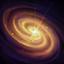 aurelion-sol-starsurge