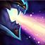 aurelion-sol-voice-of-light