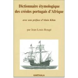 dictionnaire-etymologique-des-creoles-portugais-dafrique