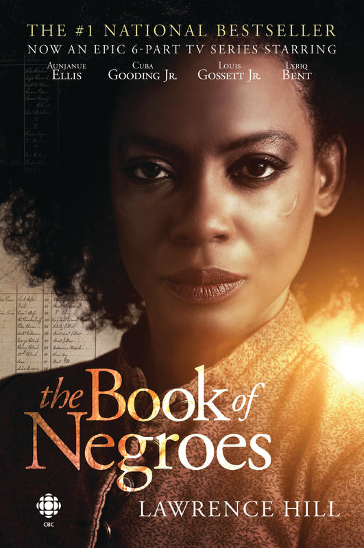 ob_0ac070_thebookofnegroes-preview