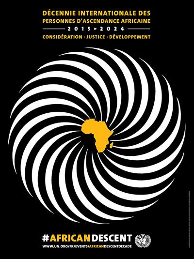 un_africandescent_poster_thumbnail_fr