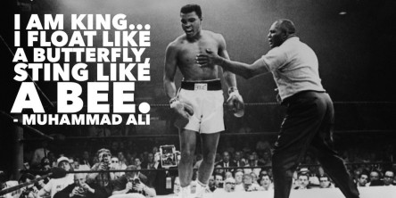 o-sonny-liston-cassius-clay-knockout-facebook