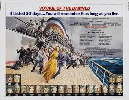 voyagedamned8