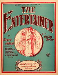 200px-1902_the_entertainer