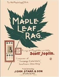 200px-maple_leaf_rag