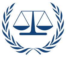 220px-international_criminal_court_logo-svg
