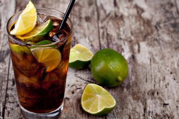 cocktailcubalibre