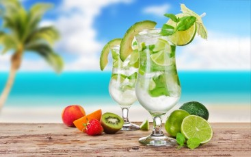 cocktailmojito