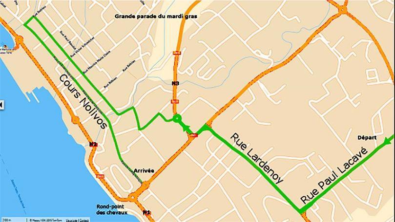 d1f255a373a3cef72e03-parcours-parade-du-mardi-gras-basse-terre