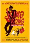 king-kong-cape-town-returns-poster_b7545d626cc2aeeb0d29cc48e9b53d09