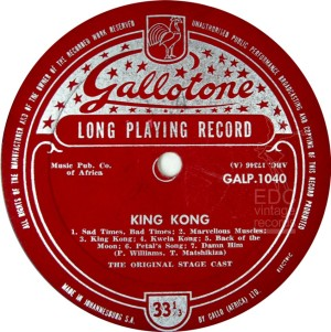 king-kong-label-side-a