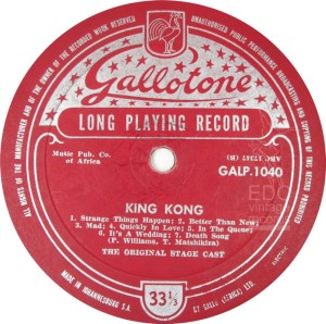 king-kong-label-side-b