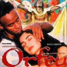 orfeu (1)