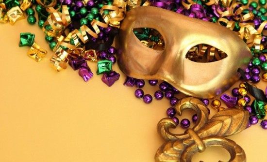 carnaval-n26q11r2unp5dpd8rzyufdb88xc5ral1tztlzrhmh8
