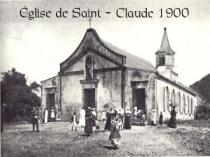 eglise-de-st-claude-1