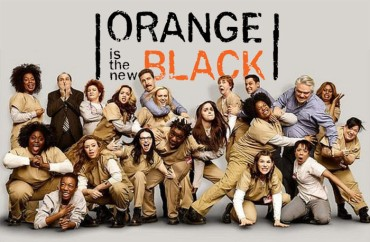 Orange_Is_The_New_Black_cast