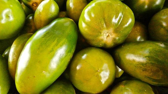 variete-tomates-vertes-125858