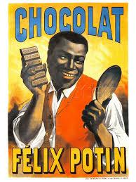 chocolatfelixpotin