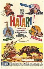 hatari-movie-poster
