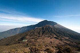 Mount_Meru,_2012