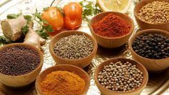 la-fo-spices_k33gu4nc