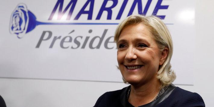 Pour-Marine-Le-Pen-les-Antilles-c-est-non-merci