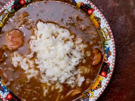 20140910-gumbo-flickr-robert-terrell-dish-shot-3