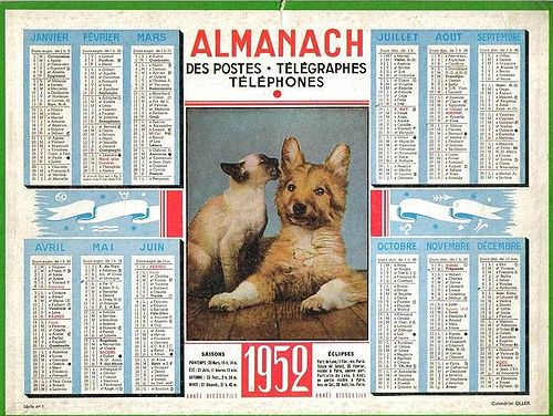 500px-Almanach_1952