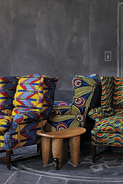 african-print-chairs-home-inspiration