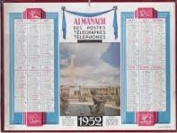 almanach1