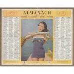 calendrier-original-de-1952-en-croisiere