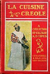lacuisine_creole_250