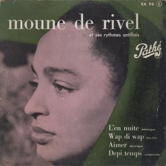 Moune-de-Rivel-3