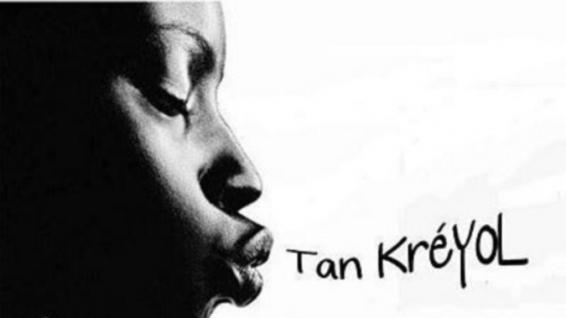 tan-kreyol-675x444