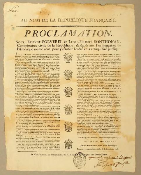 Au_nom_de_la_République_française,_proclamation_des_commissaires,_11_juillet_1793.djvu