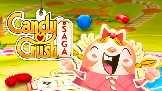 Candy-Crush-Saga-568x319