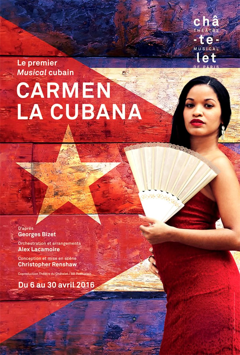 carmen-la-cubana-MV