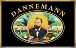 Dannemann-logo