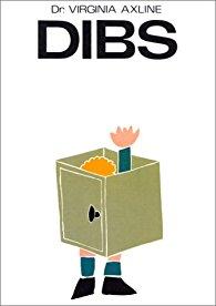 dibs3