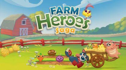 Farm-Heroes-Saga-Logo