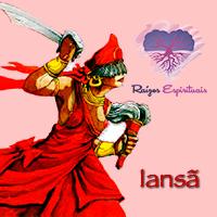 iansaorixa
