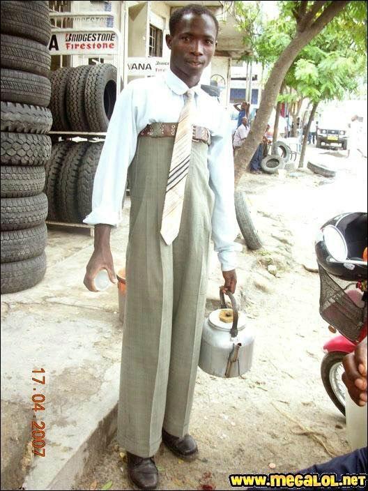 pantalon-taille-haute_el-bobo