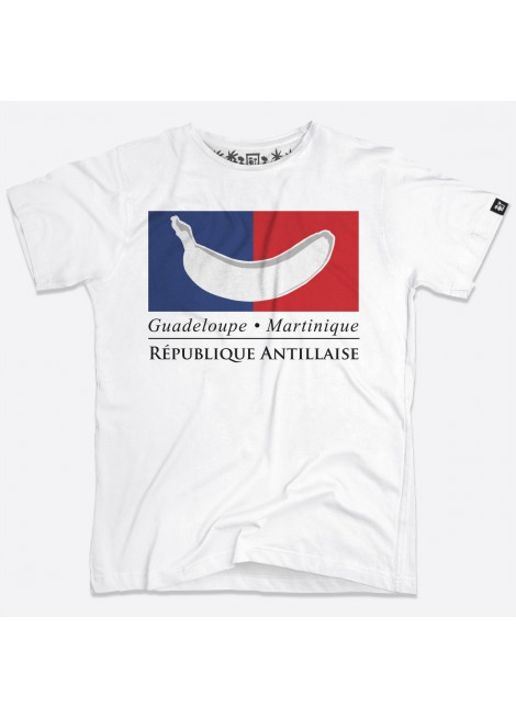republique antillaise