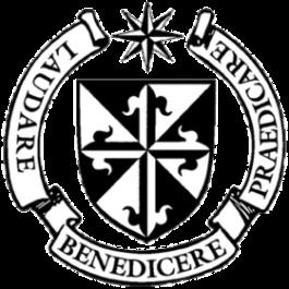 280px-Ordre_des_Prêcheurs