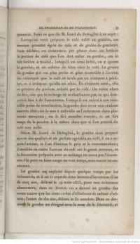 Journal_de_chimie_médicale_de_[...]_bpt6k9614346t (1)