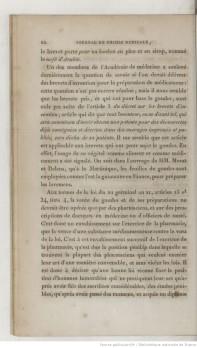 Journal_de_chimie_médicale_de_[...]_bpt6k9614346t