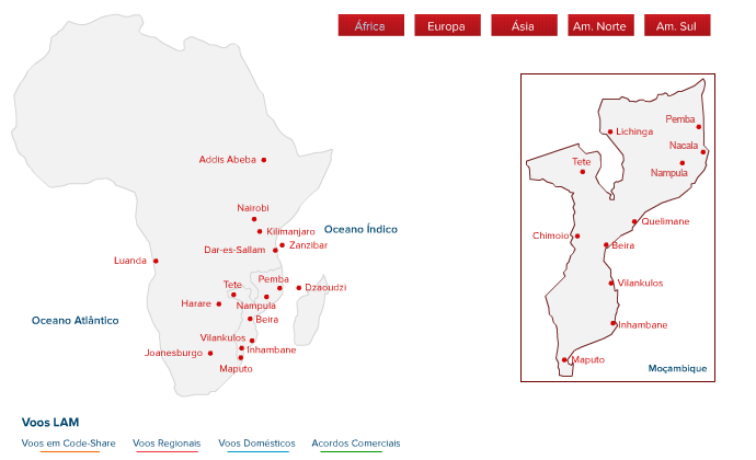 Africa_with_names_v1